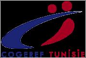 COGEREF – Tunisie